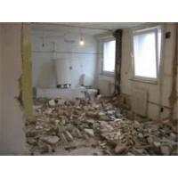 临沂水电暖安装维修