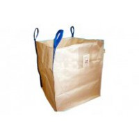 集装袋的设计性15853967838
