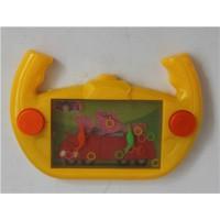临沂水机游戏机