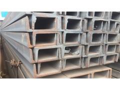 临沂H型钢,临沂角钢,临沂槽钢,临沂工字钢及各类钢材供应商