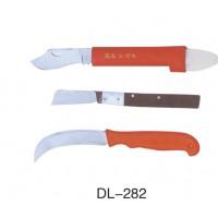 园林工具,园林据,果枝剪,手板锯