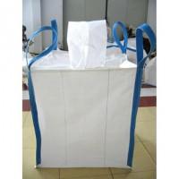 如何充分的利用破损吨袋15853967838