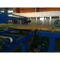 岩棉板、挤塑板厂家直销电话:15910135518