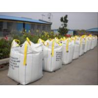 吨包袋厂家的应用标准