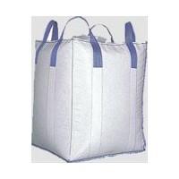 集装袋的选购与质量15853967838