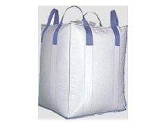 集装袋的使用方法15853967838