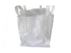 集装袋有哪些指标15853967838