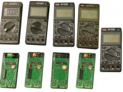 临沂废旧电能表回收15092989206