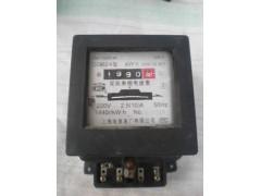 临沂废旧电表回收15092989206