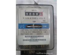 废旧电子表回收15092989206