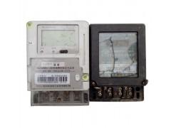 临沂废旧电子表回收15092989206