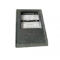 废旧电子电表回收15092989206