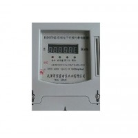 废旧机械电表回收15092989206