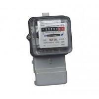 临沂废旧机械电表回收15092989206