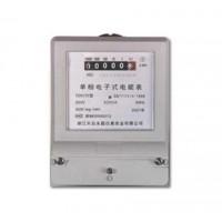 废旧电能表回收15092989206