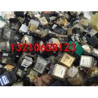 废旧机械电表回收