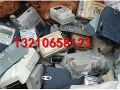 废旧电子电表回收