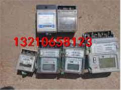 临沂废旧电子电表回收