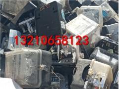 临沂废旧机械电表回收