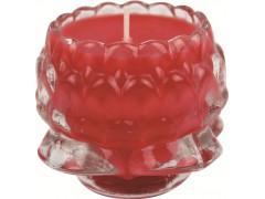 水晶蜡烛13721995903