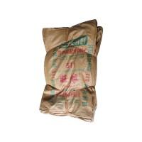 覆膜彩印塑料编织袋饲料袋定制