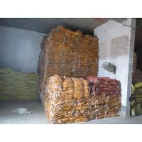 编织袋批发塑料蛇皮袋厂家直销