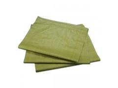混批灰绿90*110塑料编织袋 加厚蛇皮袋子
