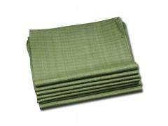 灰色蛇皮编织袋批发加厚塑料 大米袋pp编制袋包装袋