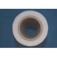 拉伸缠绕膜的密封效果 批发机用缠绕拉伸膜透明