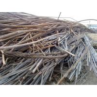 临沂废旧钢材回收市场