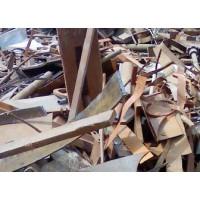 收购钢铁废旧钢材废铁废钢圆钢拆迁钢材钢筋回收