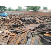 废钢铁_废铁钢回收价格_废钢废铁出售价格行情-迈拉网