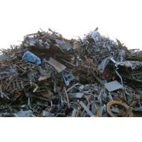 厂家直销废旧钢筋回收