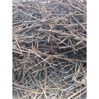 废钢有几种回收利用的方法
