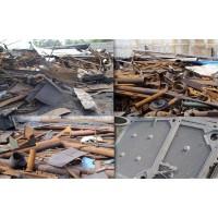 高价废旧钢材回收+上门废旧钢材回收_=【临沂废旧钢材回收】