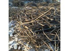 废钢铁回收也能赚大钱,利润高,无风险