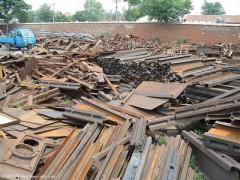 废钢回收有什么意义,其利用价值是什么