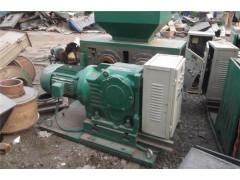 废旧设备回收_选择永胜临沂废旧钢材回收