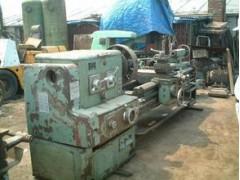 废旧设备回收_整厂设备高价回收_现场结算+高价=放心