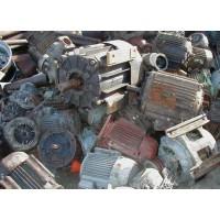 废旧物资回收管理办法