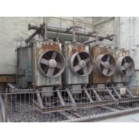 废旧设备回收临沂废旧钢材回收_上门估价_资金雄厚
