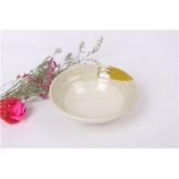 餐具套装陶瓷餐具促销礼品餐具碗定制