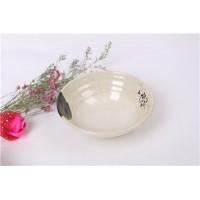 陶瓷餐具套装礼盒 厂家直销盘碗碟