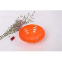 陶瓷碗金砖元宝碗西餐碗汤碗拉面碗甜品碗家用 举报