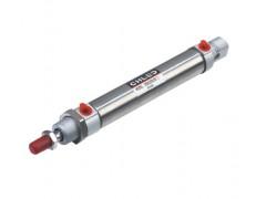 专业生产 HSG系列工程油缸 现货供应