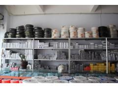 热销供应 工程多节液压油缸 拉杆式液压油缸