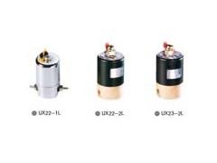 厂家定制HOB摆轴脚轴式液压缸 中间摆动重型拉杆模具液压油缸