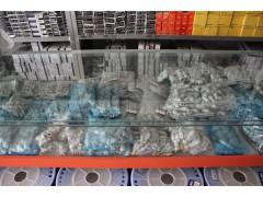 模具液压油缸 接受非标定制 模具配件 塑料模具配件油缸