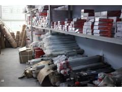 供应CD系列重载液压缸压力机械液压缸冶金液压缸转角油缸