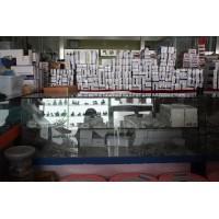 液压油缸改装压力机,专业生产 HSG系列工程油缸